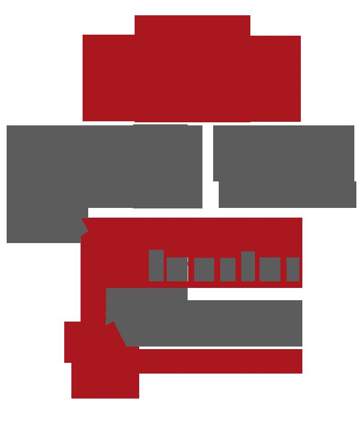 Tischlerei Kluge in Schuby bei Schleswig